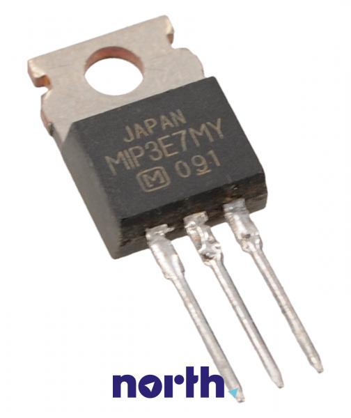 MIP3E7MY Układ scalony IC,0