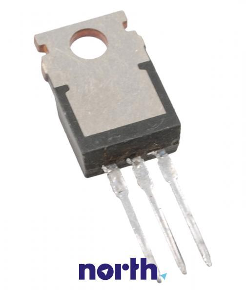 MIP3E7MY Układ scalony IC,1