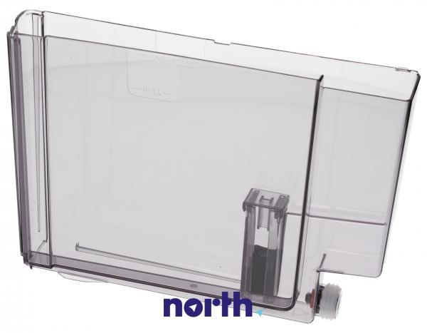 Zbiornik | Pojemnik na wodę do ekspresu do kawy DeLonghi 7313210381,0