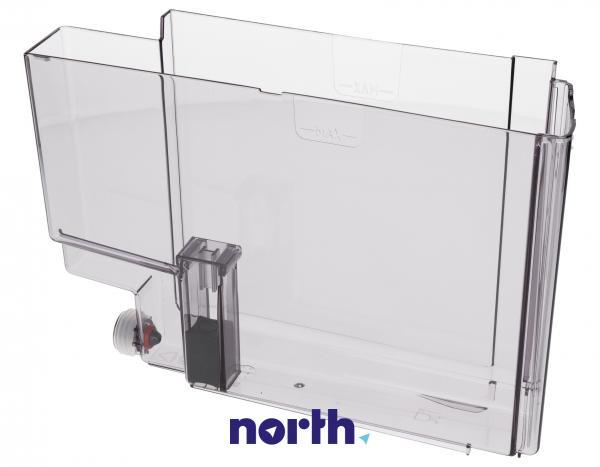 Zbiornik | Pojemnik na wodę do ekspresu do kawy DeLonghi 7313210381,1