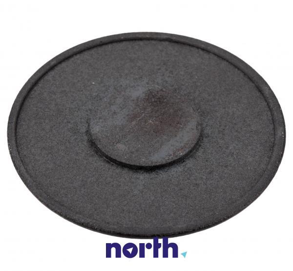 Nakrywka | Pokrywa palnika małego do kuchenki 00615302,1