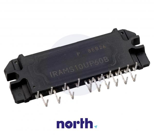 IRAMS10UP60B Układ scalony,0