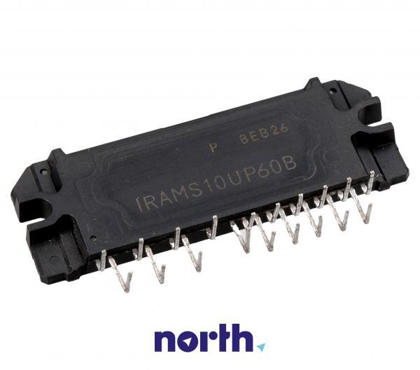 IRAMS10UP60B Układ scalony IC,0