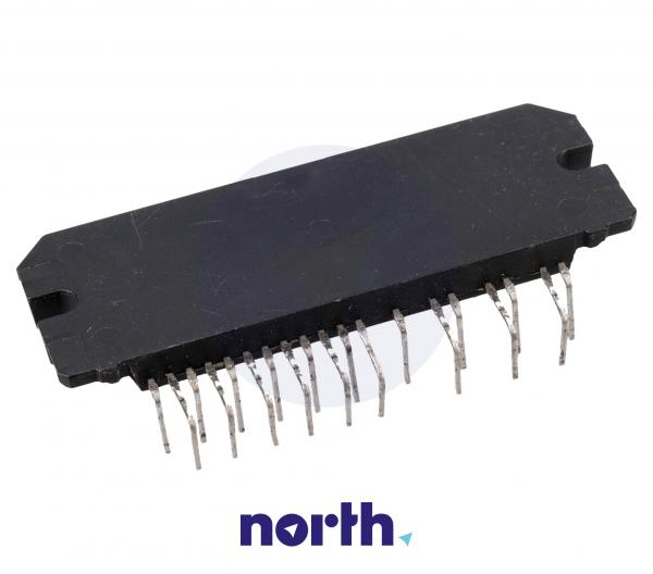 IRAMS10UP60B Układ scalony,1