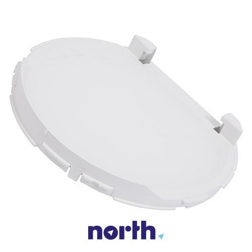 Sitko | Filtr puchu filtra do suszarki 8996470698524,0