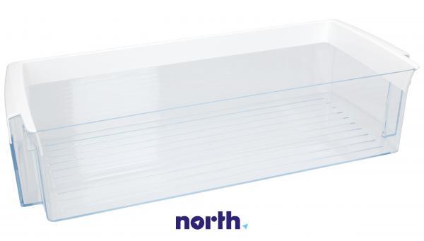 Balkonik | Półka na drzwi chłodziarki do lodówki 00671179,1