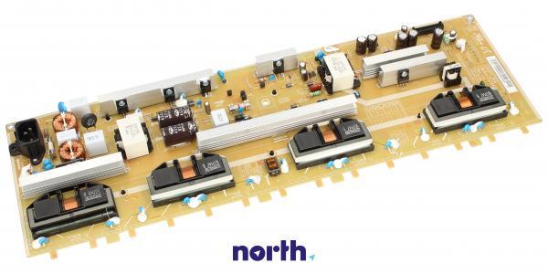H40F1-9HS BN4400264C Inwerter SAMSUNG,0