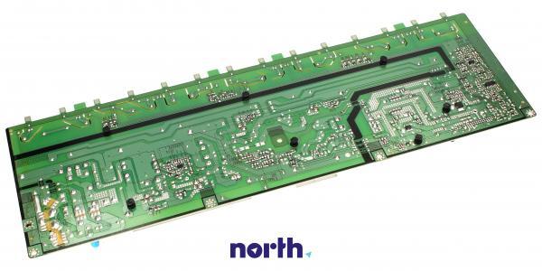 H40F1-9HS BN4400264C Inwerter SAMSUNG,1