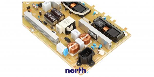 H40F1-9HS BN4400264C Inwerter SAMSUNG,2