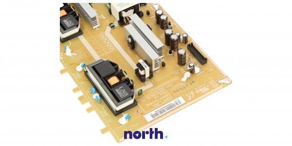 H40F1-9HS BN4400264C Inwerter SAMSUNG,3