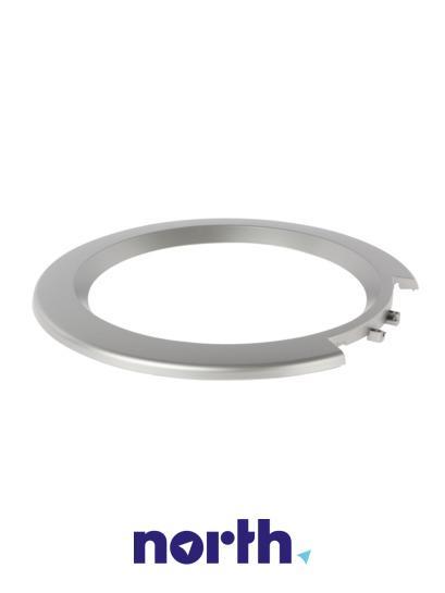 Obręcz | Ramka zewnętrzna drzwi do pralki 00672890,1