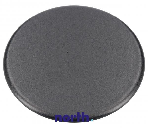 Nakrywka | Pokrywa palnika średniego do kuchenki 00615300,0