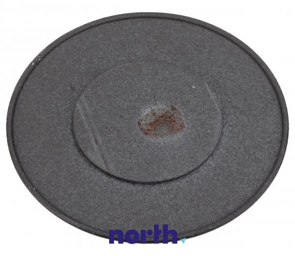 Nakrywka | Pokrywa palnika średniego do kuchenki 00615300,1