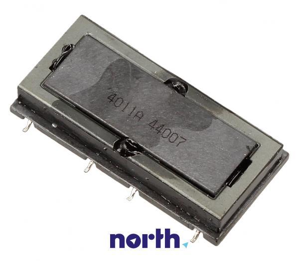 4011A Trafo CCFL inwertera,0