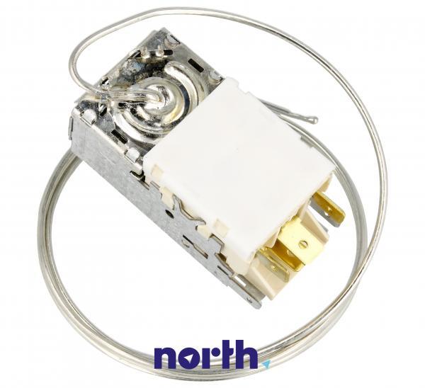 Termostat K56-P1424 do lodówki Electrolux 2054710013,2