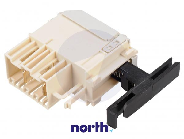 Wyłącznik | Włącznik sieciowy do zmywarki 480140100929,2