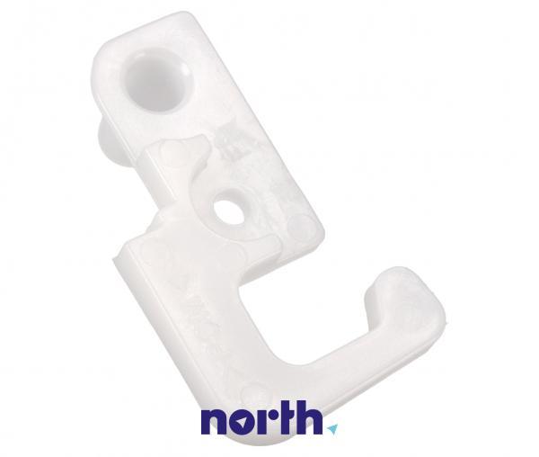 Hamulec drzwi zamrażarki prawych do lodówki LSTPPA147CBFA,2