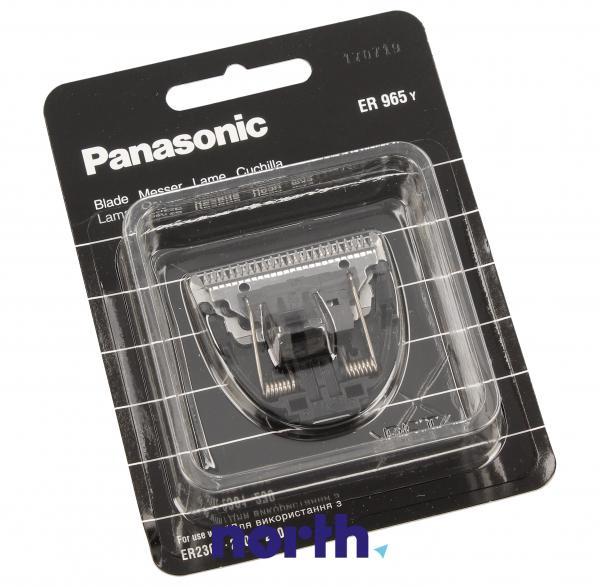 Nóż ER 965Y do strzyżarki | trymera Panasonic,0