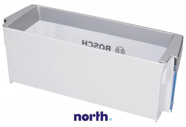 Balkonik | Półka na drzwi zamrażarki do lodówki 00673119,1