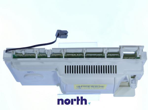 Moduł sterujący nieskonfigurowany do zmywarki Indesit C00274113,1