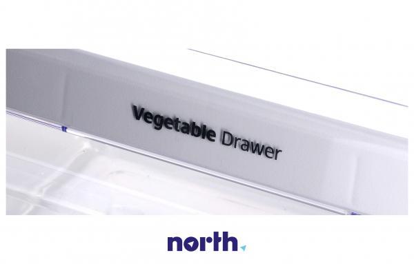 Pojemnik   Szuflada na warzywa do lodówki DA9706131E,3