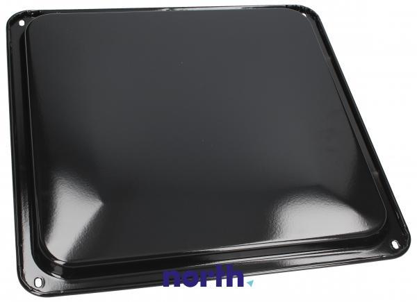 Blacha do pieczenia płytka piekarnika Gorenje 225840 (39.5cm x 39.5cm x 1.2cm),1