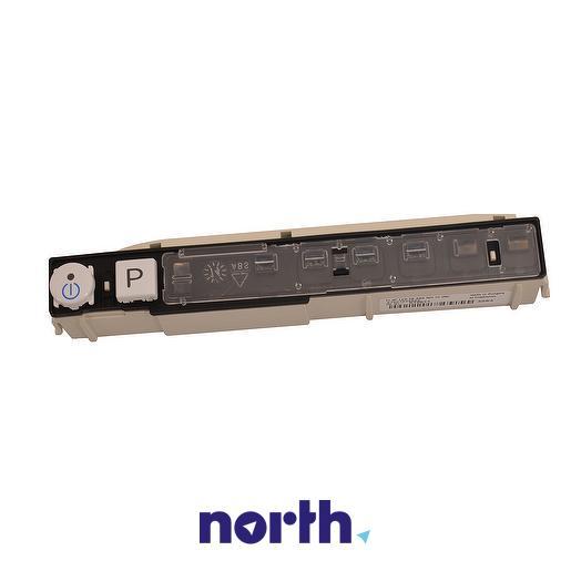 482000023135 C00272607 karta led (2) WHIRLPOOL/INDESIT,0