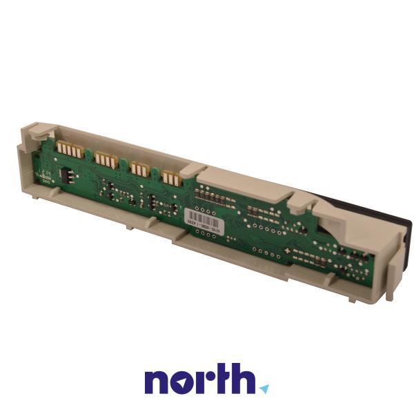 482000023135 C00272607 karta led (2) WHIRLPOOL/INDESIT,1