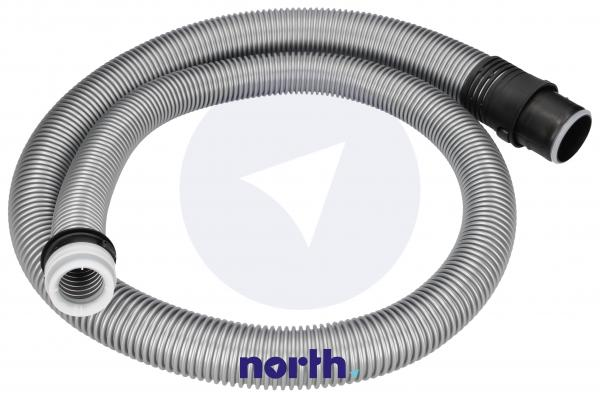 Rura | Wąż ssący do odkurzacza - oryginał: 00468484,0