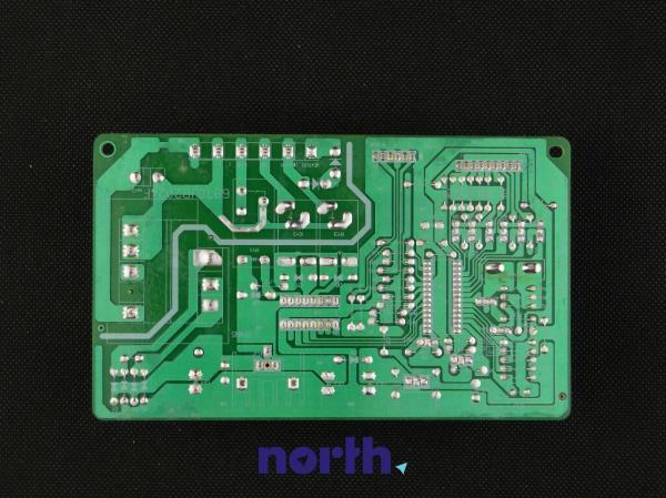 Moduł sterujący do lodówki LG EBR36697209,1