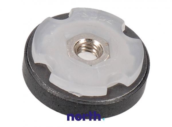 Magnes tachogeneratora do robota kuchennego Kenwood KW711668,1