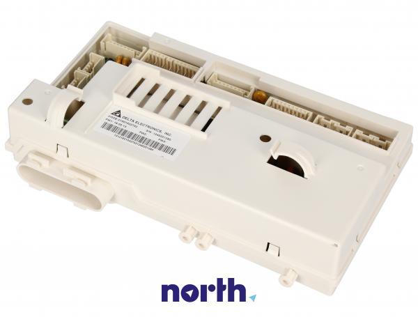 Moduł elektroniczny do pralki Indesit C00271221,0