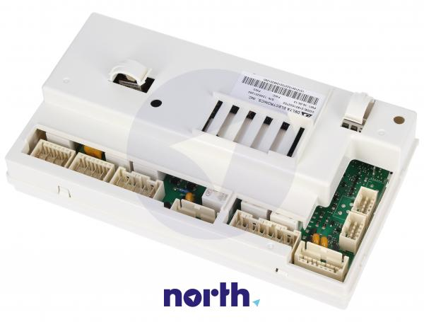 Moduł elektroniczny do pralki Indesit C00271221,1
