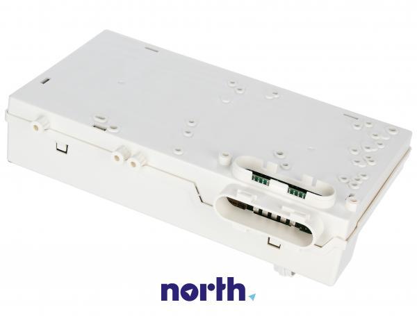 Moduł elektroniczny do pralki Indesit C00271221,2