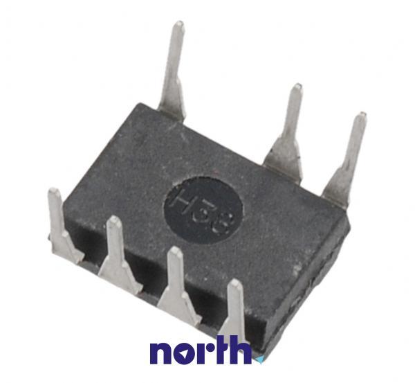 STRA6252 Układ scalony IC,1