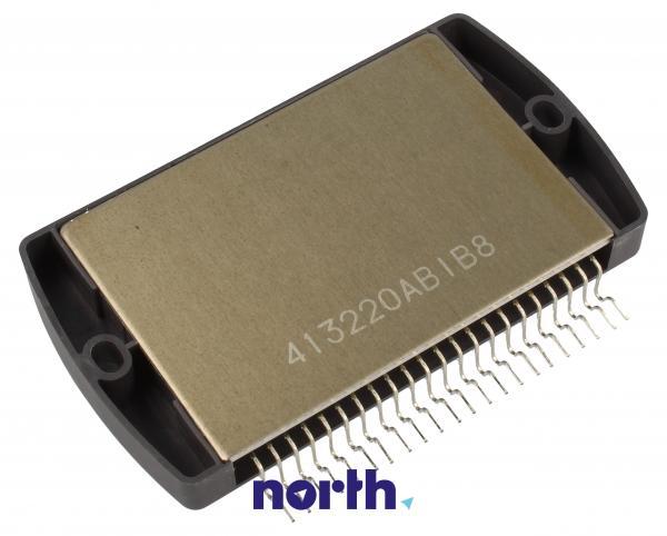 STK413220A Układ scalony,1