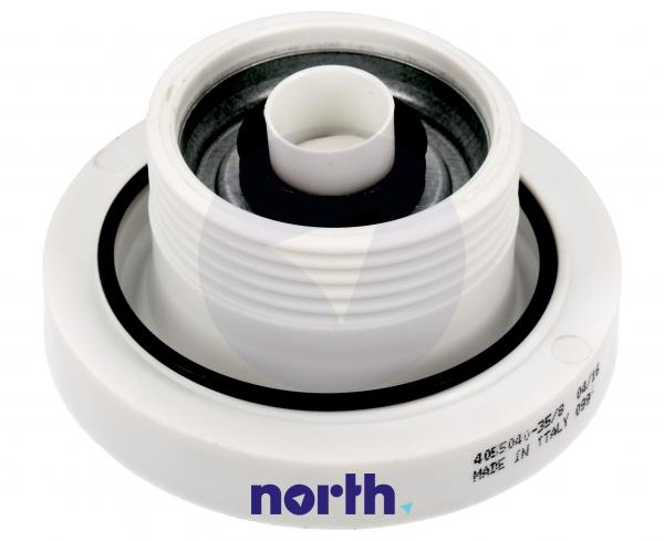 Ułożyskowanie czynne do pralki AEG 4055040358,0
