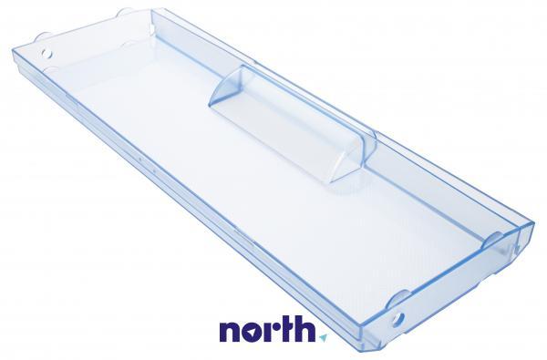 Front górnej szuflady zamrażarki do lodówki Siemens 00670977,1