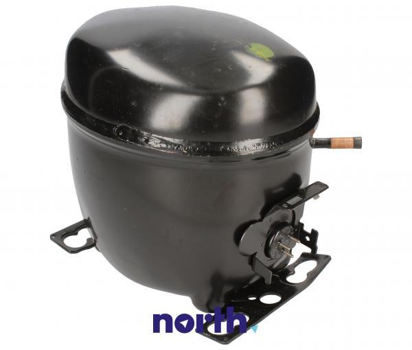 Sprężarka | Kompresor lodówki PCMPLA296CBZZ (agregat),1