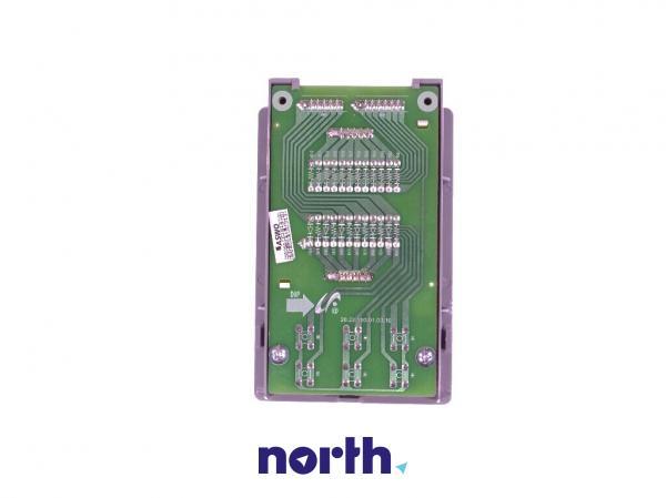Moduł sterujący do lodówki Samsung DA9705487K,1