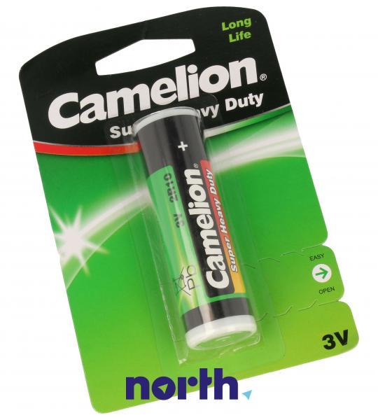 2R10 Bateria 3V TechnoLine (1szt.),0