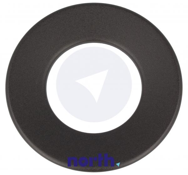 Głowica palnika zewnętrznego wok do płyty gazowej 00647658,0