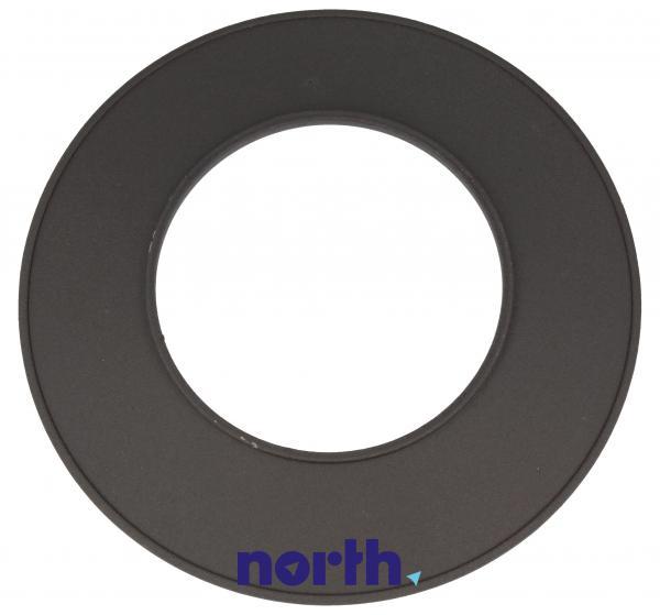 Głowica palnika zewnętrznego wok do płyty gazowej 00647658,1