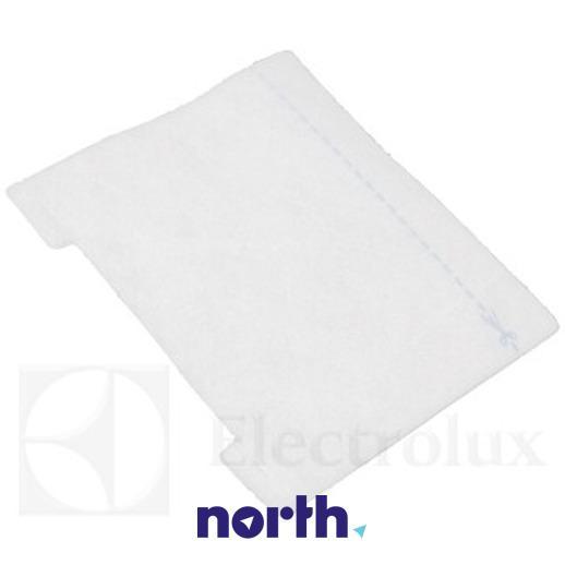 Mikrofiltr do odkurzacza Electrolux 8996680907913,1