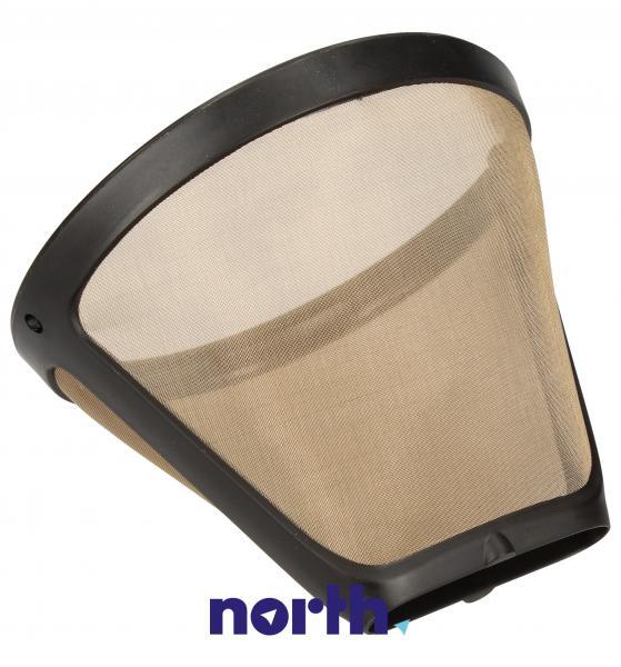 Filtr stały do ekspresu do kawy KW712164,0
