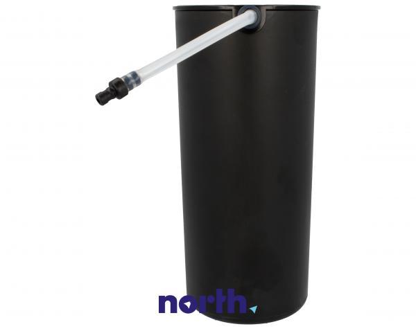 Zbiornik   Pojemnik na wodę do ekspresu do kawy 00648054,1