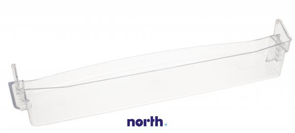 Balkonik | Półka na drzwi chłodziarki do lodówki Whirlpool 480132102018,1