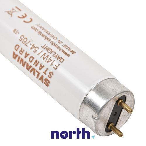 Świetlówka | Lampa neonowa do okapu Electrolux 8996600124888,1