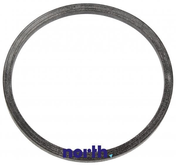 Uszczelka korka płaszcza wodnego do zmywarki Electrolux 50659231000,0