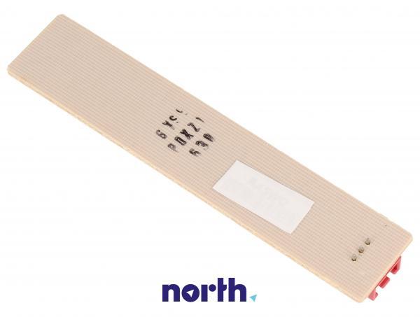 Płytka LED do lodówki DA9600392A,2